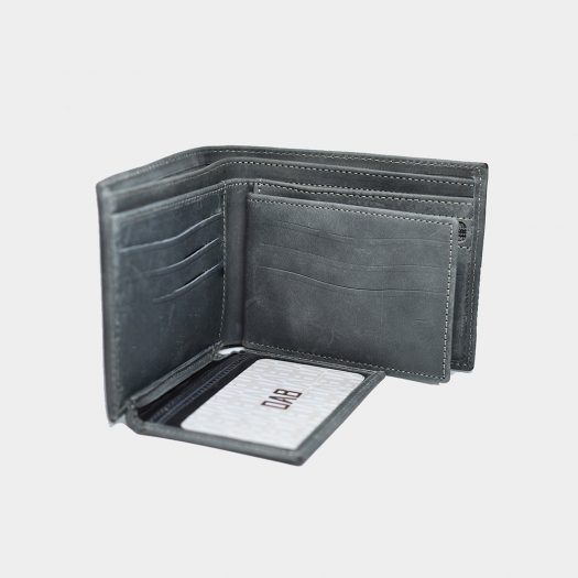 reverse-flap-wallet-grey