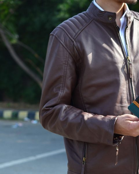 brown-leather-jacket-for-men