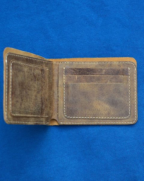 karachi kings psl wallet1