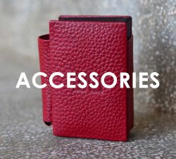 homepage-accessories1