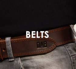 homepage-belts1