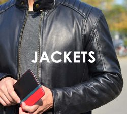 homepage-jackets1