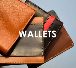 homepage-wallets1