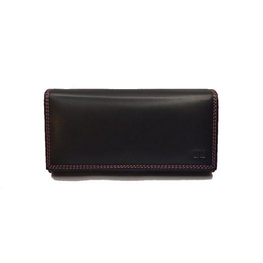 Vi27 Pink ladies wallet