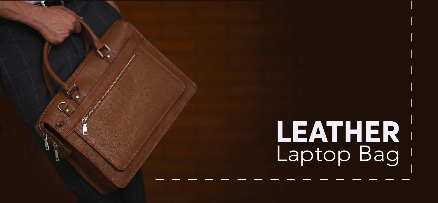 leather-laptop-bags